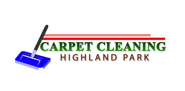 Carpet Cleaning Highland Park,CA