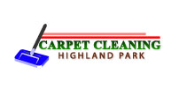 Carpet Cleaning Highland Park